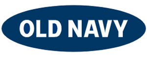 Old-Navy-Return-Policy