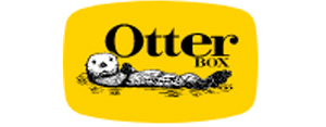 Otterbox-Return-Policy