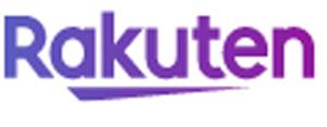 Rakuten-Return-Policy
