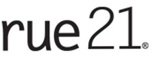 Rue21-Return-Policy