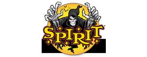Spirit-Halloween-Return-Policy