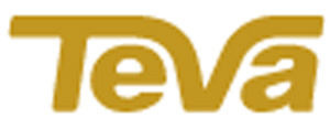 Teva-Return-Policy