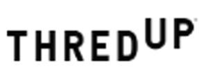 Thredup-Return-Policy