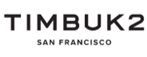 Timbuk2-Return-Policy
