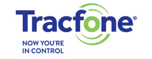 Tracfone-Return-Policy
