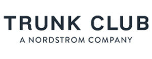 Trunk-Club-Return-Policy