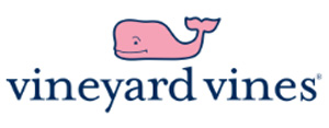 Vineyard-Vines-Return-Policy