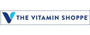 Vitamin-Shoppe-Return-Policy