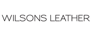 Wilsons-Leather-Return-Policy