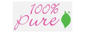 100-Percent-Pure-Return-Policy