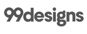 99-Designs-Return-Policy
