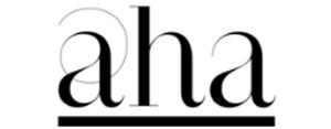 Ahalife-Return-Policy