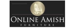 Amish-Furniture-Return-Policy