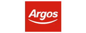 Argos-Return-Policy