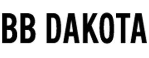 Bb-Dakota-Return-Policy