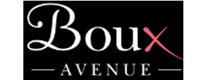 Boux-Avenue-Return-Policy