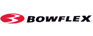 Bowflex-Return-Policy