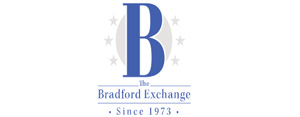 Bradford-Exchange-Return-Policy