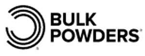 Bulk-Powders-Return-Policy