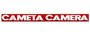 Cameta-Camera-Return-Policy