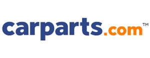 Car-Parts-Return-Policy