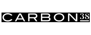 Carbon38-Return-Policy