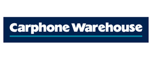 Carphone-Warehouse-Return-Policy