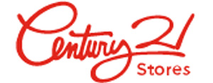 Century-21-Department-Store-Return-Policy
