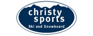 Christy-Sports-Return-Policy