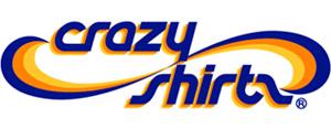 Crazy-Shirts-Return-Policy