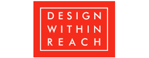 Design-Within-Reach-Return-Policy