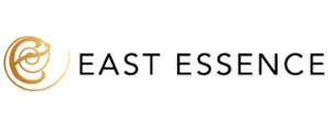 East-Essence-Return-Policy