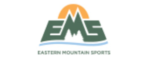 Eastern-Mountain-Sports-Return-Policy