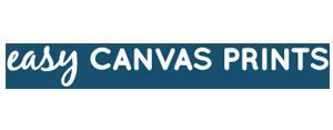 Easy-Canvas-Prints-Return-Policy