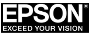 Epson-Return-Policy