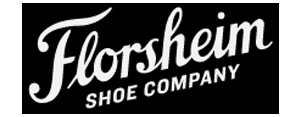 Florsheim-Return-Policy