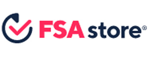 Fsa-Store-Return-Policy