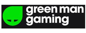 Green-Man-Gaming-Return-Policy