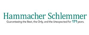 Hammacher-Schlemmer-Return-Policy