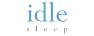 Idle-Sleep-Return-Policy