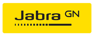 Jabra-Return-Policy
