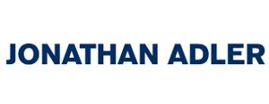 Jonathan-Adler-Return-Policy