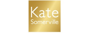 Kate-Somerville-Return-Policy