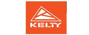 Kelty-Return-Policy