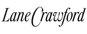 Lane-Crawford-Return-Policy