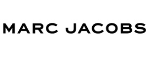 Marc-Jacobs-Return-Policy