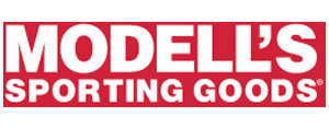 Modells.Com-Return-Policy