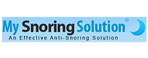 My-Snoring-Solution-Return-Policy