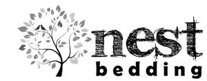 Nest-Bedding-Return-Policy