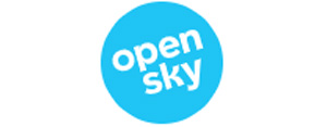 Open-Sky-Return-Policy